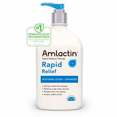 free amlactin foot repair cream - FREE Amlactin Foot Repair Cream