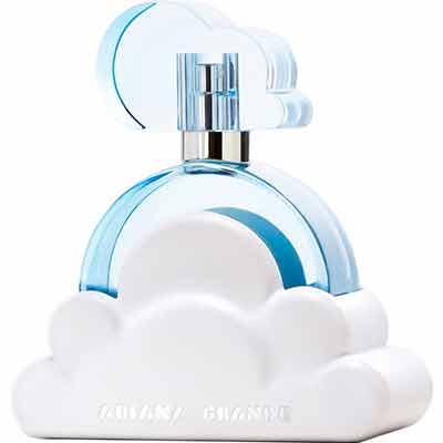 free ariana grande perfumes - FREE Ariana Grande Perfumes