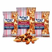 free estasi deluxe mixed nuts 180x180 - Free Estasi Deluxe Mixed Nuts