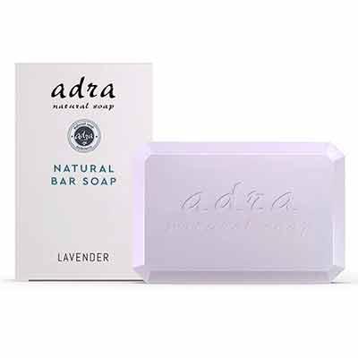 free natural soap - Free Natural Soap