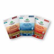 free organic india healthy baking party kit 180x180 - FREE Organic India Healthy Baking Party Kit
