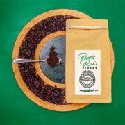 free puerto ricos finest cbd coffee 180x180 - FREE Puerto Rico's Finest Coffee
