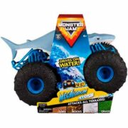 free spin master rc play time party pack 180x180 - FREE Spin Master RC Play Time Party Pack