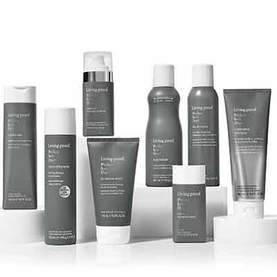 living proof hair product testing program - Living Proof Hair Product Testing Program