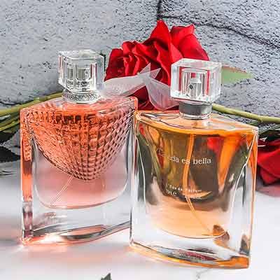 the original la vida es bella parfum - The Original La Vida Es Bella parfum
