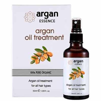 free argan oil hair treatment sample - Free Argan Oil Hair Treatment Sample