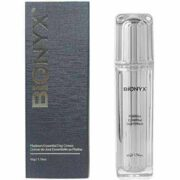 free bionyx platinum essential day cream samples 180x180 - Free Bionyx Platinum Essential Day Cream Samples