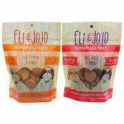 free premium dog treats sample pack 180x180 - Free Premium Dog Treats Sample Pack