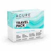 free skin care travel set 180x180 - Free Skin Care Travel Set