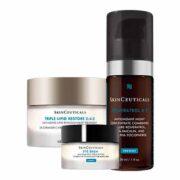 free skinceuticals serum sample 2 180x180 - FREE SkinCeuticals Serum Sample