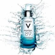 free vichy mineral 89 hyaluronic acid gel face moisturizer 180x180 - FREE Vichy Minéral 89 Hyaluronic Acid Gel Face Moisturizer