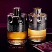 free azzaro wanted by night fragrance sample 180x180 - Free Azzaro Wanted by Night Fragrance Sample
