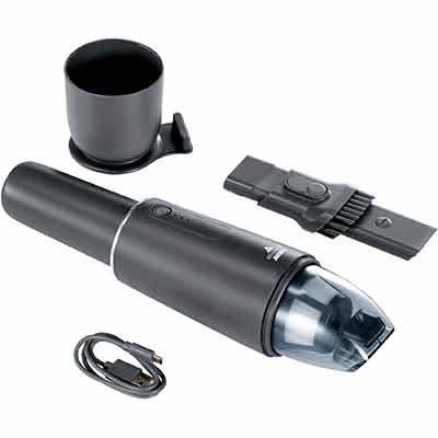 free bissell aeroslim turboslim vacuum - FREE Bissell Aeroslim & Turboslim Vacuum