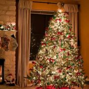 free christmas tree 180x180 - FREE Christmas Tree