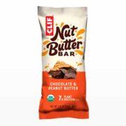 free clif nut butter bar sample 180x180 - FREE CLIF Nut Butter Bar Sample
