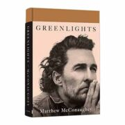 free copy of matthew mcconaugheys greenlights 180x180 - FREE Copy of Matthew McConaughey's Greenlights