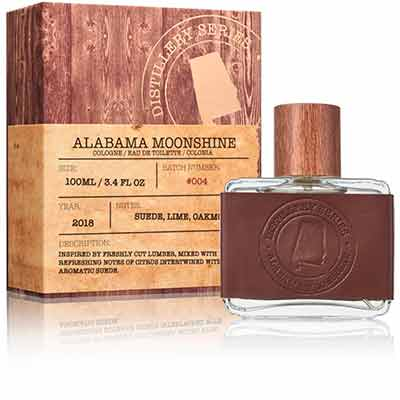 free distillery series cologne sample - FREE Distillery Series Cologne Sample