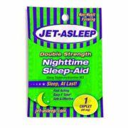 free jet asleep nighttime sleep aid sample 180x180 - Free Jet-Asleep Nighttime Sleep Aid Sample