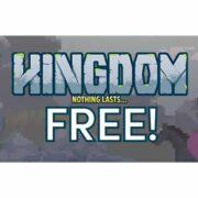 free kingdom pc game 180x180 - FREE Kingdom PC Game