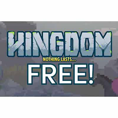 free kingdom pc game - FREE Kingdom PC Game