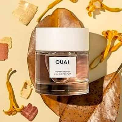 free north bondi eau dau de parfum sample - FREE North Bondi Eau Dau DE Parfum Sample