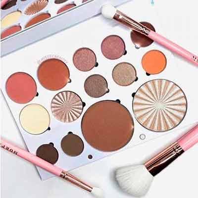 free ofra cosmetics sample - Free OFRA Cosmetics Sample