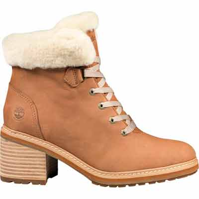 free timberland footwear product - FREE Timberland Footwear Product