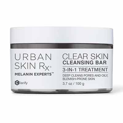 free urban skin rx sample - Free Urban Skin RX Sample