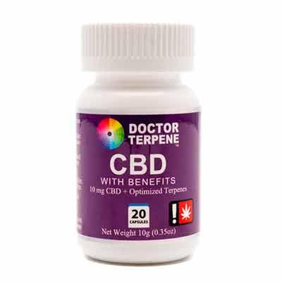 free cbd with benefits sample - FREE CBD with Benefits Sample