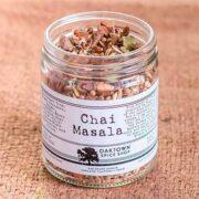 free chai masala sample 180x180 - Free Chai Masala Sample