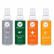 free fauna care silver spray 180x180 - Free Fauna Care Silver Spray