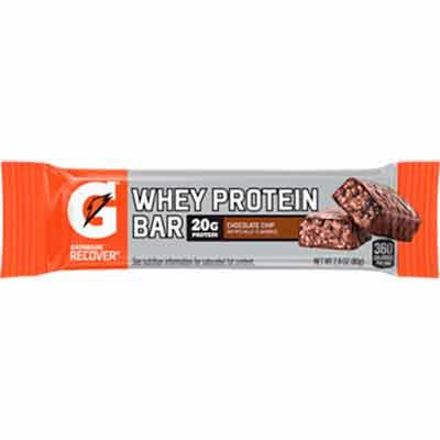 free gatorade recover protein bar - Free Gatorade Recover Protein Bar