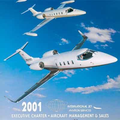 free international jet 2021 calendar - FREE International Jet 2021 Calendar