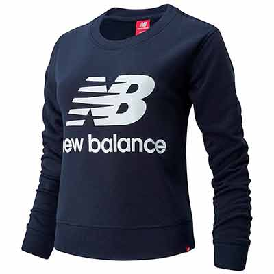free new balance clothing - FREE New Balance Clothing