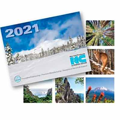 free nor cal products 2021 calendar - FREE Nor-Cal Products 2021 Calendar