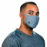 free reusable mask 180x180 - Free Reusable Mask