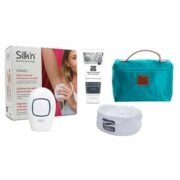 free silkn hair removal party pack 180x180 - FREE Silk'n Hair Removal Party Pack