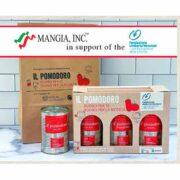 free 3 pack of italian tomatoes sample 180x180 - FREE 3-Pack of Italian Tomatoes Sample