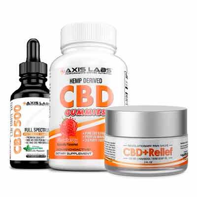 free axis labs cbd relief hemp cream sample 2 - FREE Axis Labs CBD + Relief Hemp Cream Sample
