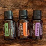 free doterra essential oil sample 180x180 - FREE doTERRA Essential Oil Sample