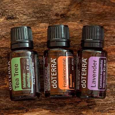 free doterra essential oil sample - FREE doTERRA Essential Oil Sample
