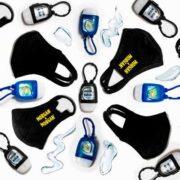 free face mask sanitizer 180x180 - FREE Face Mask & Sanitizer