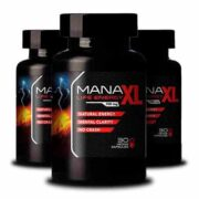 free mana life energy xl supplement 180x180 - FREE Mana Life Energy XL Supplement