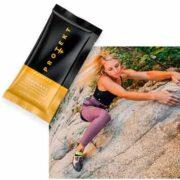 free protekt liquid supplements samples 180x180 - FREE Protekt Liquid Supplements Samples