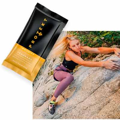 free protekt liquid supplements samples - FREE Protekt Liquid Supplements Samples