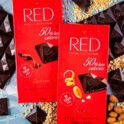 free red chocolate bar 2 180x180 - FREE RED Chocolate Bar