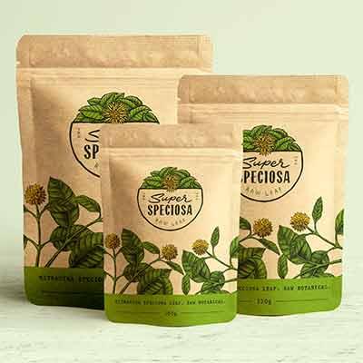 free super speciosa kratom powder sample - FREE Super Speciosa Kratom Powder Sample