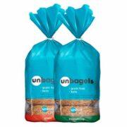 free unbun foods keto friendly bagels 180x180 - Free Unbun Foods Keto-Friendly Bagels