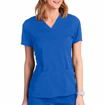 free urban scrubs apparel item - Free Urban Scrubs Apparel Item