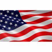 free us flag prayer cloth 180x180 - FREE US Flag Prayer Cloth